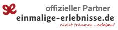 einmalige-erlebnisse.de
